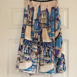 Dresses & Skirts - Amazing Skirt